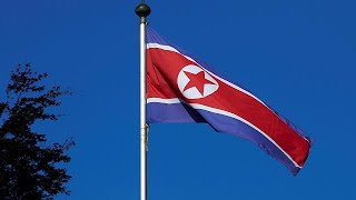 UN Security Council to meet after North Korea fires missile