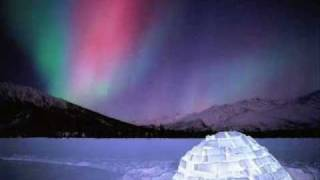 Aurora Nova / The Wild Places - Dan Fogelberg