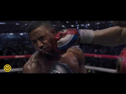 Creed 2. online