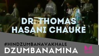 thomas chauke onge ahi mina - मुफ्त ऑनलाइन वीडियो