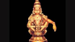 Ayyappan Kavasam
