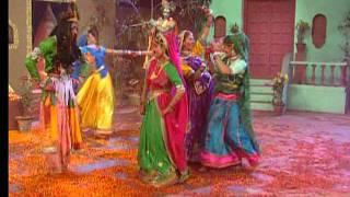 Mero Khoy Gayo Baajuband Rasiya Holi Geet By Banwari