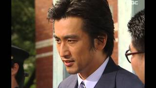 The Age Of Heroes, 24회, EP24 #04