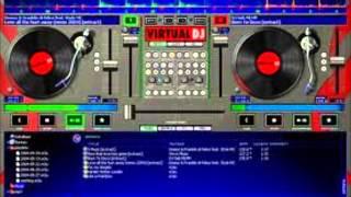 Remix Danza Kuduro Dj Albo (8 42 MB) 320 Kbps ~ Free Mp3