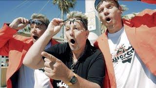 NEU: Eviva Mallorca von Chaos Team ((jetzt ansehen))