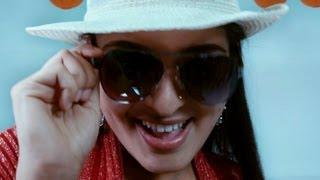 72 Model Movie Title Song By Benny Dayal - FT Sonia Das , Padmasurya , Sreejith Vijay