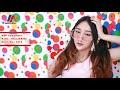 Sandrina - Goyang Dua Jari ( Official Lyric Video )