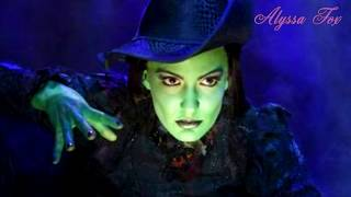 "Who Sang The ""Defying Gravity"" Climax The Best?"