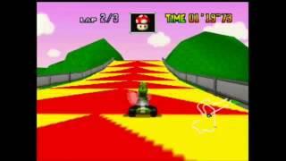 """Royal Raceway 3lap 2'23""""19"""