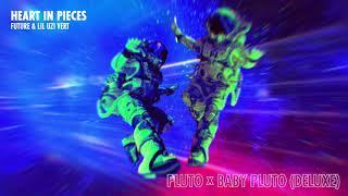 Musik-Video-Miniaturansicht zu Heart in Pieces Songtext von Future & Lil Uzi Vert