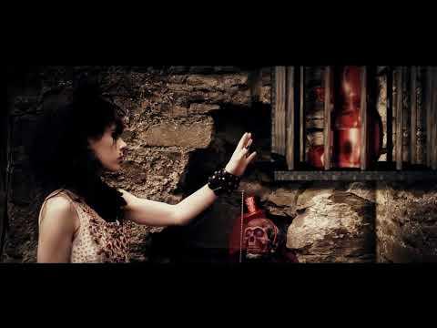 'Hand in hand' (feat.El Grey) - John Bermingham