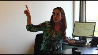 SEÇBİR Konuşmaları 45: Gözde Durmuş ve Zeynep Kılıç – Demokratik Okullara Doğru – 15.04.2015