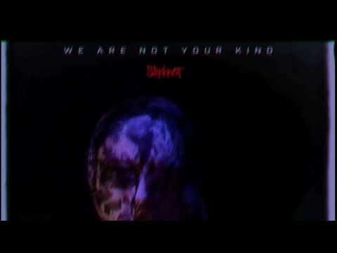 Slipknot - Death Because of Death (Legendado)