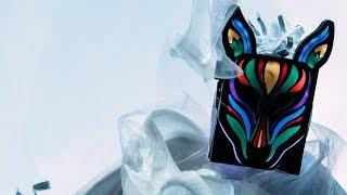 Slow Magic - Mind feat. Kate Boy (Official Audio)