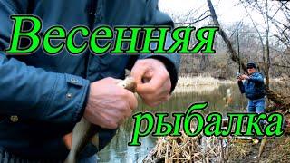 Диктант прощание с рыбалкой осенью на реке