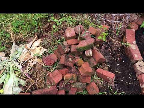 Styxhexenhammer666 Old Garden Overhaul Update!