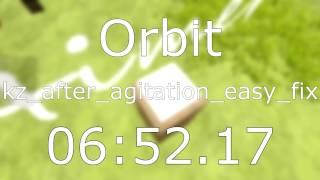 [CS:GO KZ] kz_after_agitation_easy_fix in 6:52.17 by Orbit