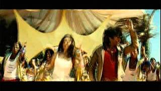 Paagal Si Saari Leheren [Full Song] Marigold - YouTube