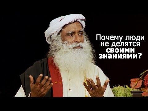 Астролог татьяна краснодар