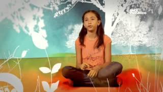 Una vez soñé - Marcela Yuri Miyasaka Carmenate