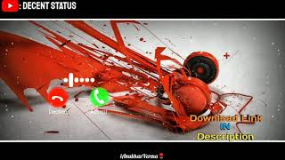 Best Mobile Ringtone Status Billo Song Ringtone Status Mika Singh
