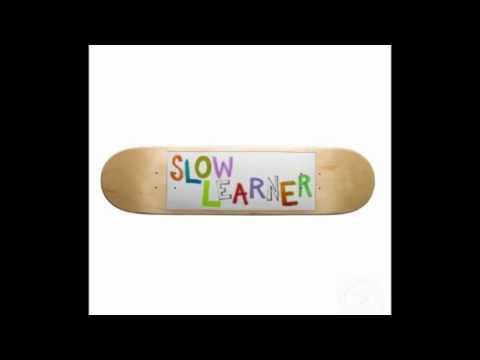 Video Kenali Lebih Dekat: Slow Learner