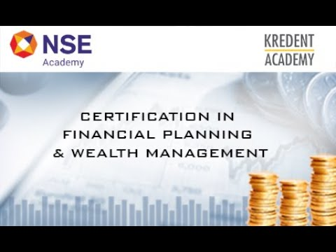 mp4 Wealth Management Qualification, download Wealth Management Qualification video klip Wealth Management Qualification