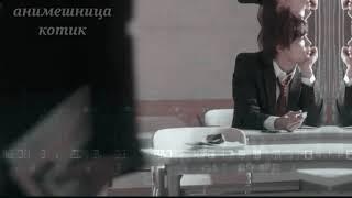 Клип семье дней в неделю Япония драма  клип под песню ливень