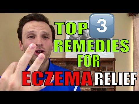 Quello che può esser mangiato a dermatite atopic la dermatite a