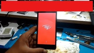 itel a13 hang logo fix flash file - मुफ्त ऑनलाइन