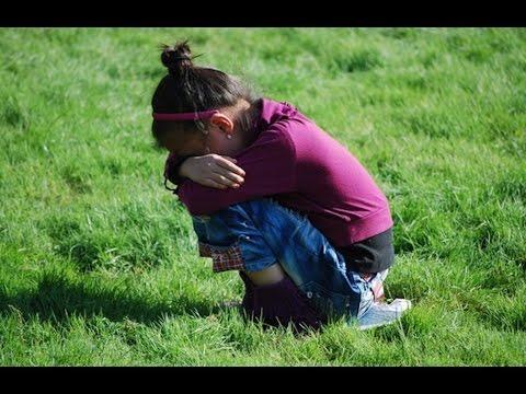 Raped 10 Year Old Won't Be Allowed An Abortion - YouTubeE60-1187-2042-A3EB-7ECA6AEF1B32/websocket?url=http://av.av4.xyz/