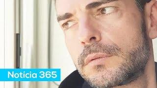 Completamente Em Lágrimas, Cláudio Ramos Conta últimos Dias De Jô Caneças