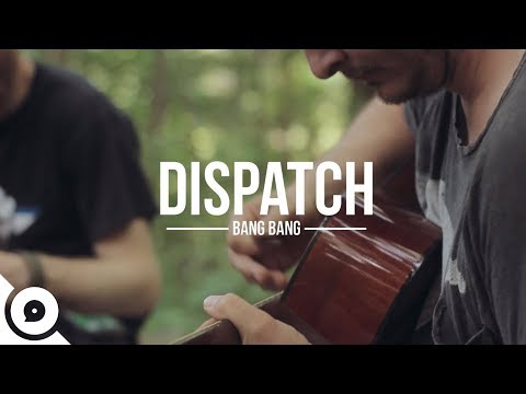 Dispatch Chords