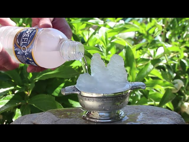 How To Master The Art Of Glass Of Water Glass Of Water Under Bed