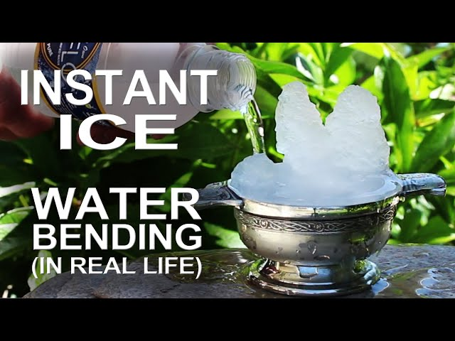 The Top Glass Of Water Blogs You Should Be Reading Glass Of Water Clipart