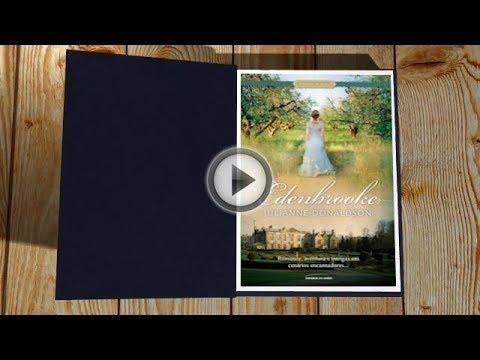 Edenbrooke -Juliane Donaldson