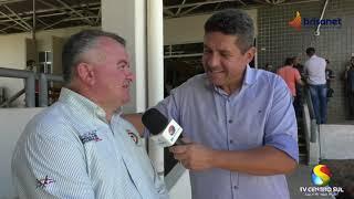 Prefeitos cobram do Governo do Ceará, melhorias para o Hospital Regional de Iguatu