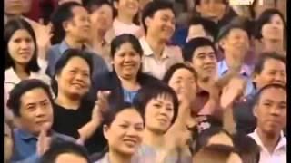 HÀI TẾT 2016 Chiến Thắng, Vân Dung, Xuân Bắc FUNNY