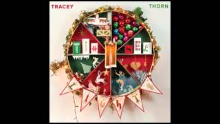 Tracey Thorn - 25th Of December