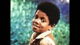 Who's Lovin' You 45 SINGLE VERSION - Jackson 5