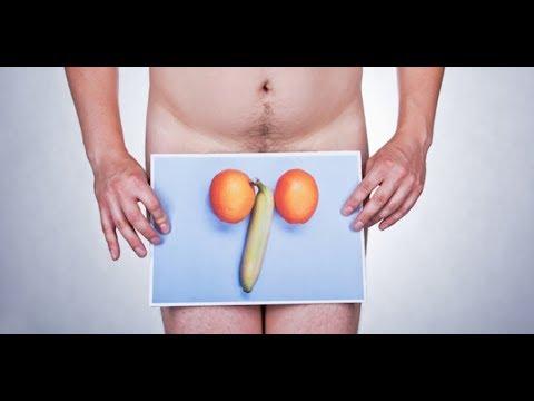 Stimulation sur le pénis pour améliorer lérection