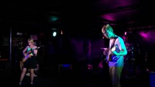 IAN SWEET ( new song! ) @ The Middle East Downstairs - Cambridge, MA - 6/14/2016