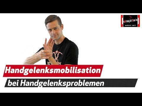 Video Heilung Halswirbelsäule herniated