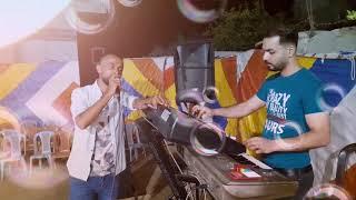 تحميل اغاني اغنيه يا ريتك الفنان وليد سلمان حفلات اجمل الاغاني السورية 2019 MP3