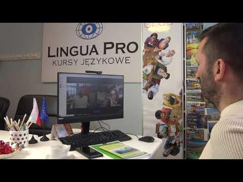 Kadr z filmu na youtube - Najprawdziwsza lekcja języka włoskiego 5_20 online