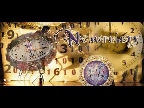 Ведическая нумерология — узнайте, как изменить свою судьбу