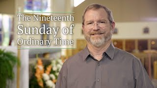 The Catholic Eucharist in the Bible Part 2