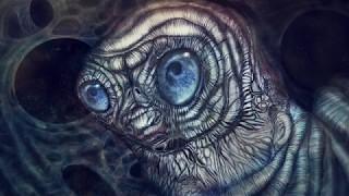 (LIVE) Tech - House To Techno Mood - Home Alone With elFusa aka Емил Вълев