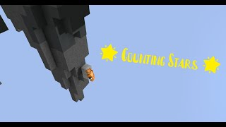 🌟Counting Stars🌟 | Bedwars Montage