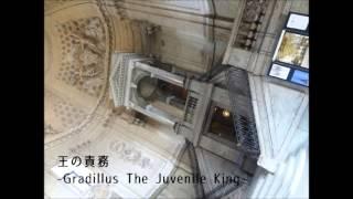 mqdefault - 【オリジナル】王の責務【小説用BGM】